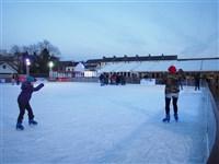 Swansea Winter Wonderland and Christmas Market